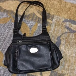 Excellent condition Jaclyn Smith purse 👜